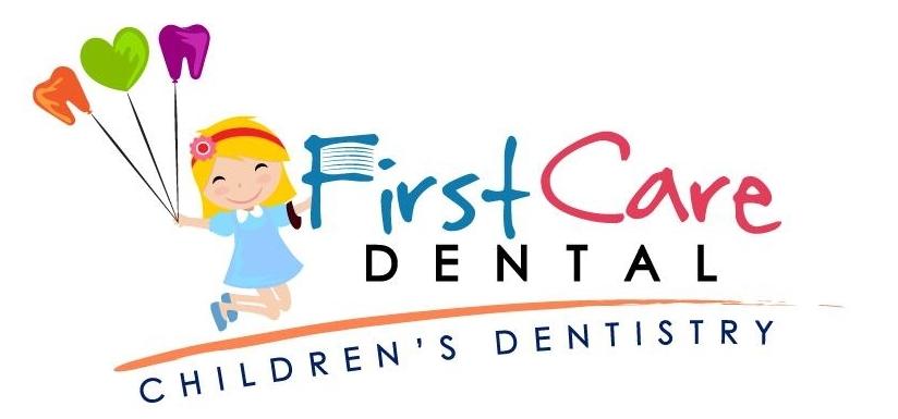 Dentist in Carson City NV |