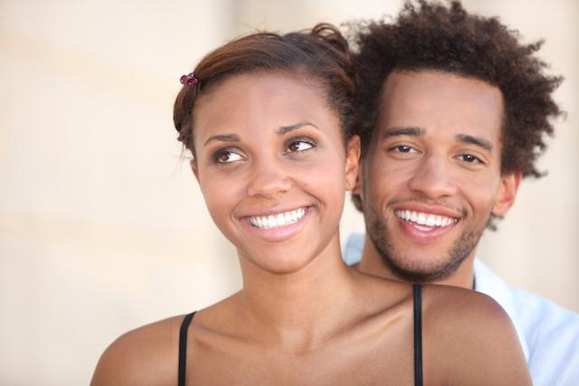 Professional Teeth Whitening Arvada CO