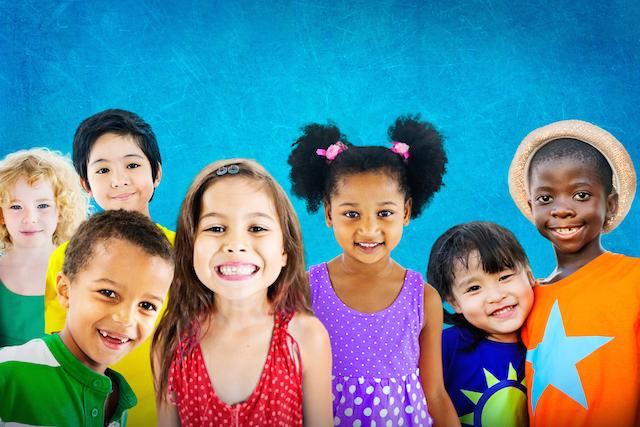 Children's Dentistry in Arvada CO