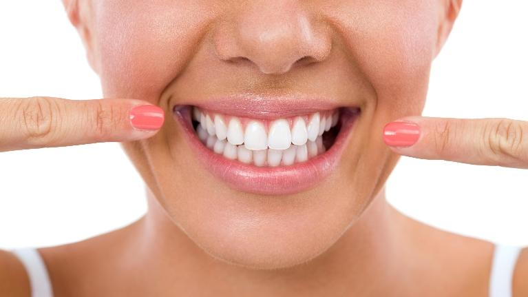 Teeth Whitening Arvada CO