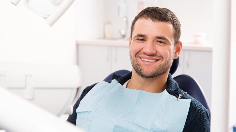 Cosmetic Dentistry in Arvada CO, Generations Family and Cosmetic Dentistry
