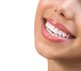 Seaford, Delaware Dentist | LRK Dental: Teeth Whitening