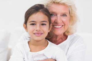 restorative dentistry manassas va | dental implants manassas va