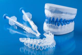 manassas va dentist | teeth whitening manassas va