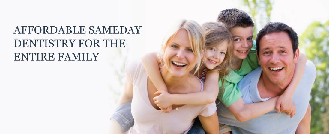 Maize, kansas Dentist: Maize Family Dentistry: Welcome to
