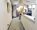 Bellaire Family Dentistry Office Overview