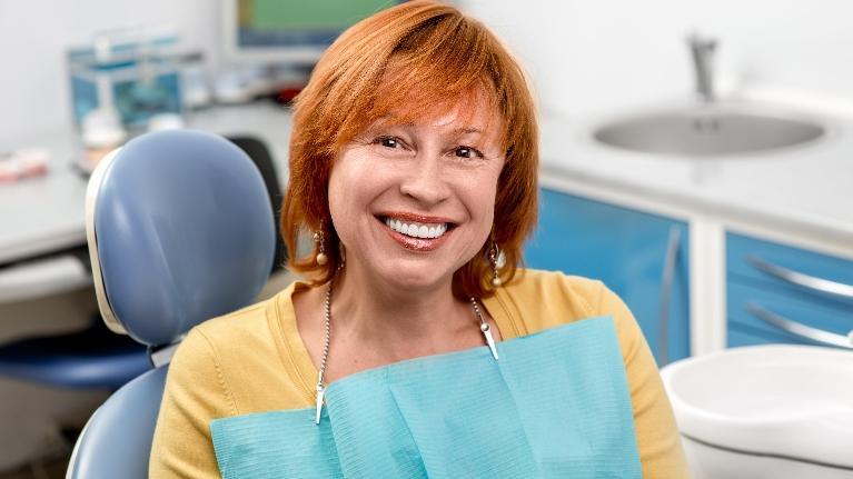 Dentist Wilmington DE   Blog: How to Care For Your Dental