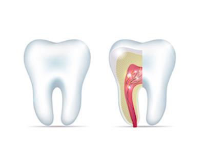 emergency dentistry greeley co