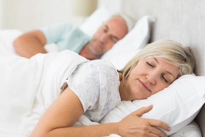 sleep apnea treatment greeley co