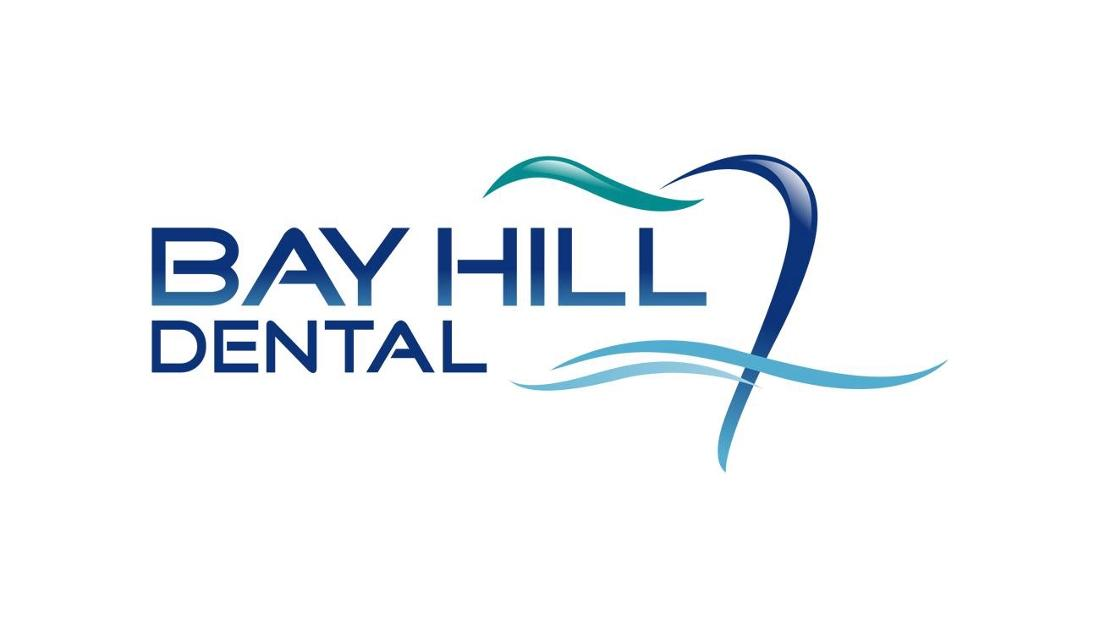 Bay Hill Dental