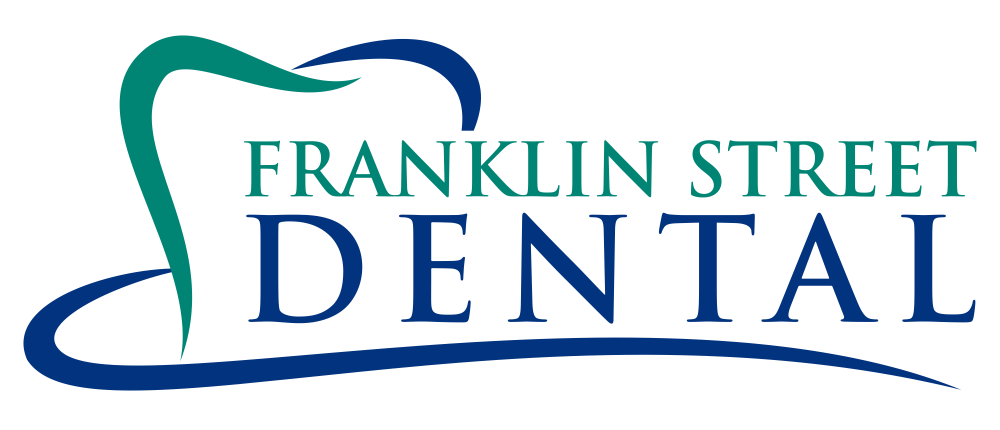 Franklin Street Dental