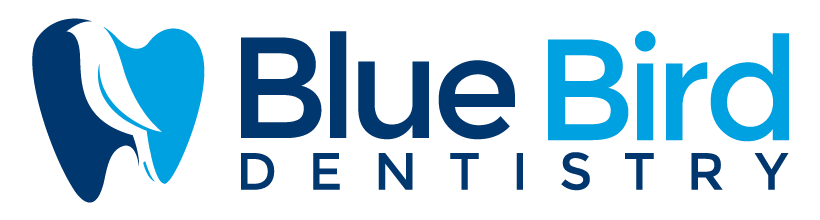 Blue Bird Dentistry