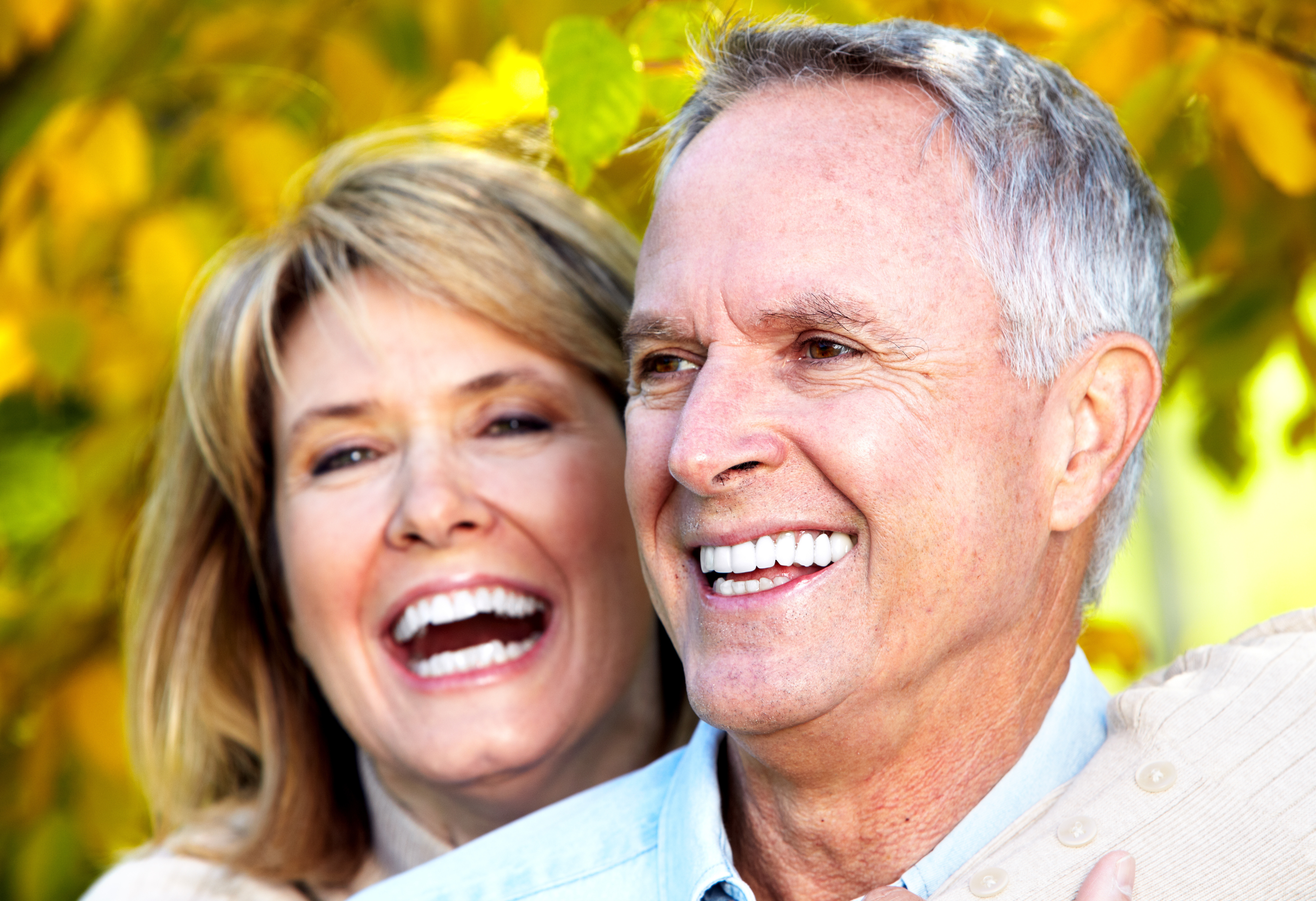 Dentures Naples FL
