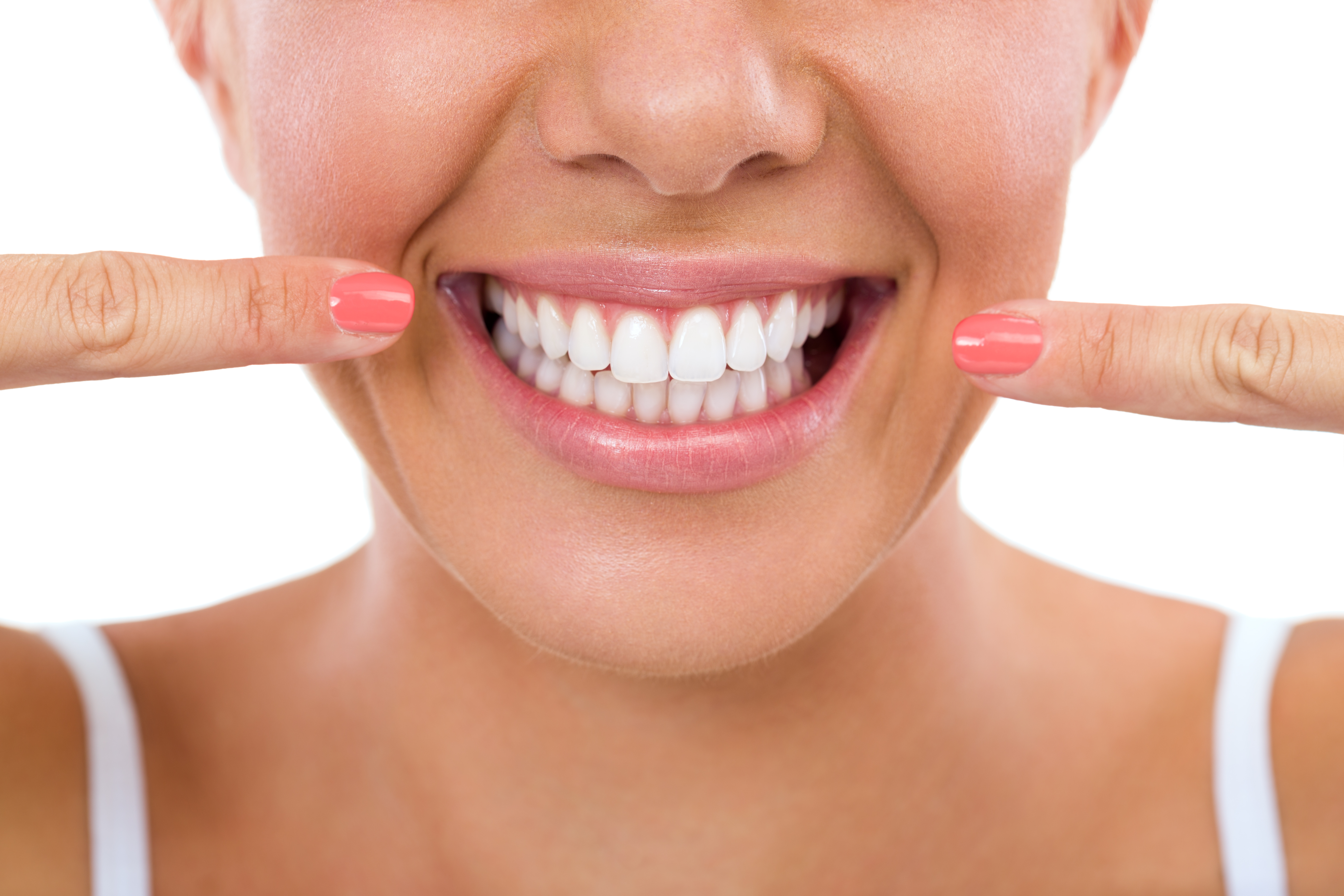 Cosmetic Dentist Naples FL